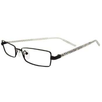 New Millennium NM504 Eyeglasses