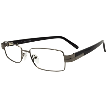 New Millennium NM505 Eyeglasses