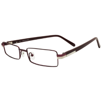 New Millennium NM506 Eyeglasses