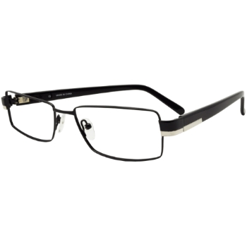New Millennium NM507 Eyeglasses