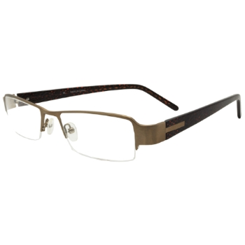 New Millennium NM508 Eyeglasses