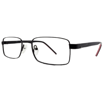 New Millennium NM511 Eyeglasses