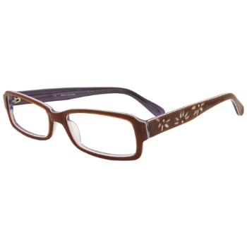 New Millennium NM515 Eyeglasses
