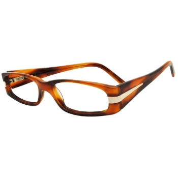 New Millennium NM800 Eyeglasses