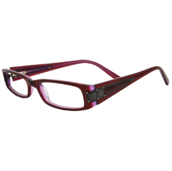 New Millennium NM801 Eyeglasses