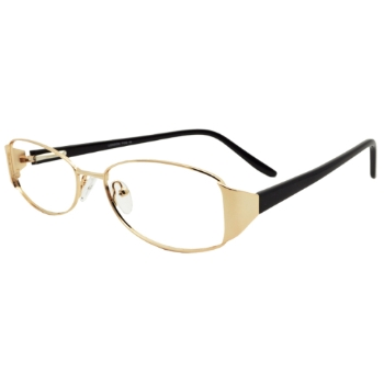 New Millennium NM802 Eyeglasses