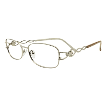 New Millennium NM804 Eyeglasses