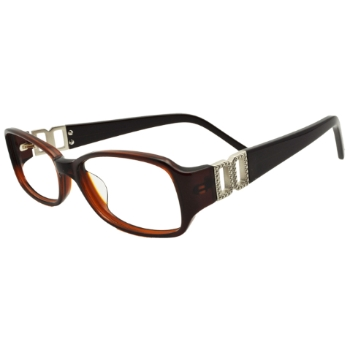 New Millennium NM805 Eyeglasses