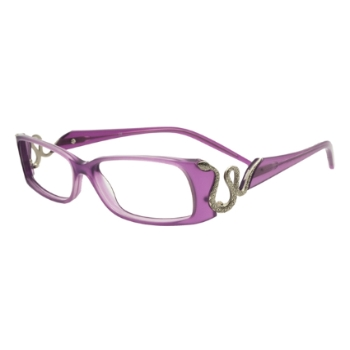 New Millennium NM806 Eyeglasses