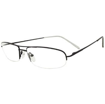 New Millennium NM808 Eyeglasses