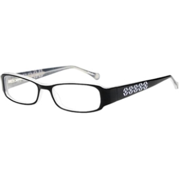 Nodoka ND10169 Eyeglasses