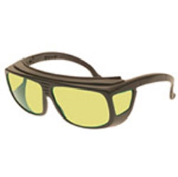 NoIR Noir Medium Frames Fitover #36 Sunglasses