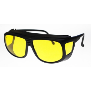 NoIR Noir Small Fitover #31 Sunglasses