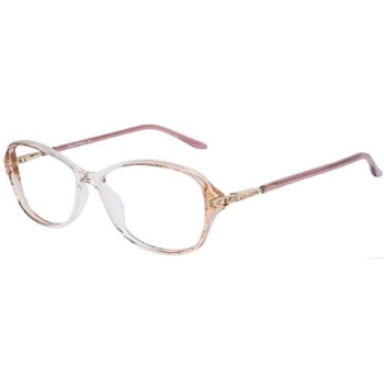 Port Royale Nola Eyeglasses