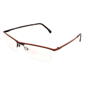 Noego Number 7 Eyeglasses