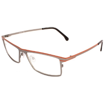 Noego Number 8 Eyeglasses
