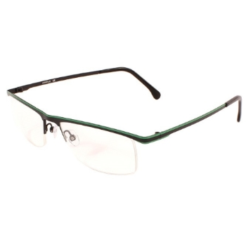 Noego Number 9 Eyeglasses