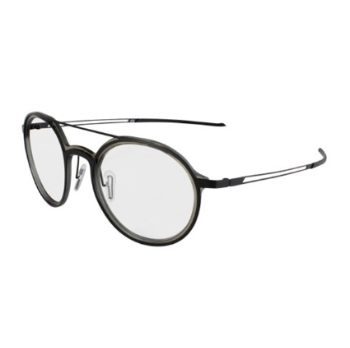Parasite Anti-Retro 2 Eyeglasses