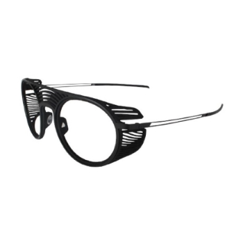 Parasite Anti-Retro X Eyeglasses