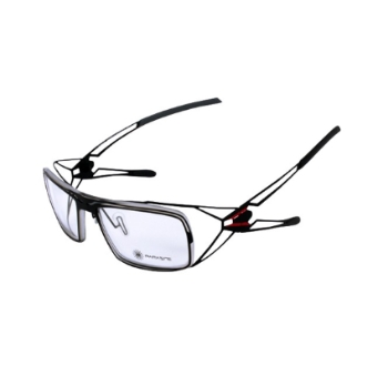 Parasite Element 2 Eyeglasses