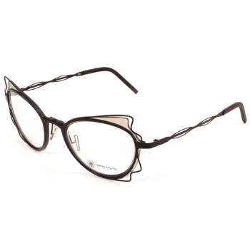 Parasite Nymphea 1 Eyeglasses