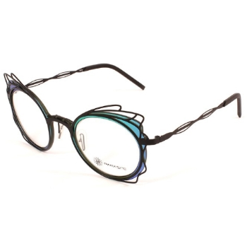 Parasite Nymphea 2 Eyeglasses