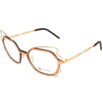 Parasite Nymphea 3 Eyeglasses