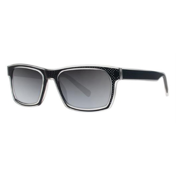 OGI Eyewear 8059 Sunglasses