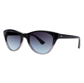 OGI Eyewear 8063 Sunglasses