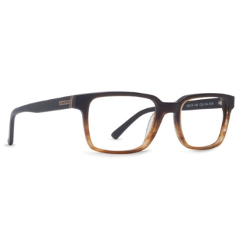 Von Zipper The Falconer Eyeglasses