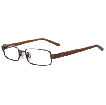 Otis and Piper OP 4000 Eyeglasses