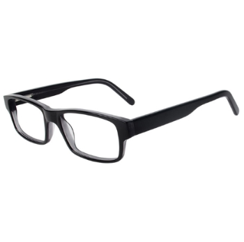 Otis and Piper OP 4002 Eyeglasses