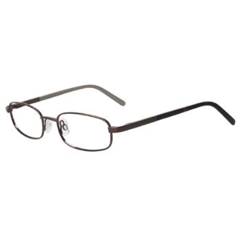 Otis and Piper OP 4003 Eyeglasses