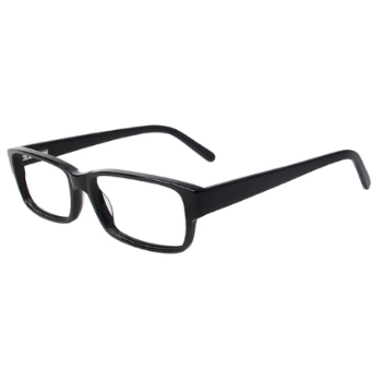 Otis and Piper OP 4004 Eyeglasses