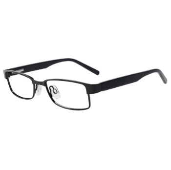 Otis and Piper OP 4501 Eyeglasses
