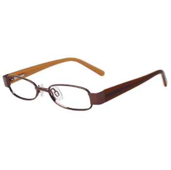 Otis and Piper OP 5000 Eyeglasses