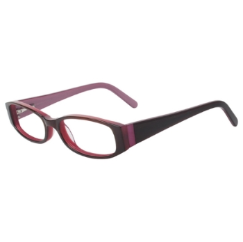 Otis and Piper OP 5001 Eyeglasses