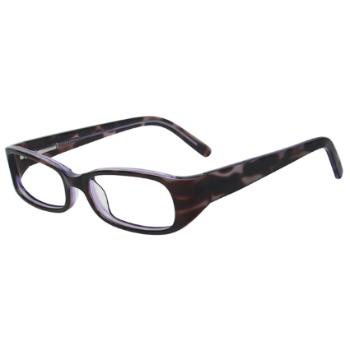Otis and Piper OP 5002 Eyeglasses
