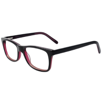 Otis and Piper OP 5003 Eyeglasses