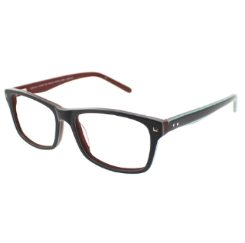 Op-Ocean Pacific Avalon Beach Eyeglasses