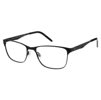 Op-Ocean Pacific Chill Eyeglasses