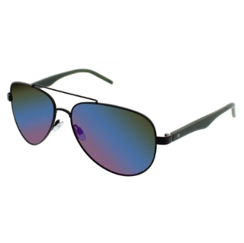 Op-Ocean Pacific Far Out Sunglasses