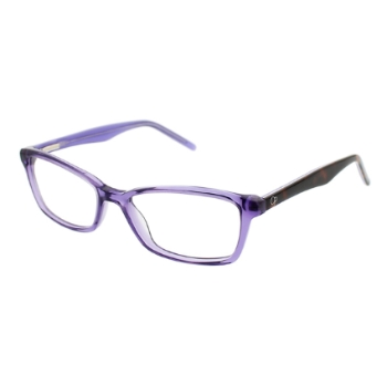 Op-Ocean Pacific Flamenco Beach Eyeglasses