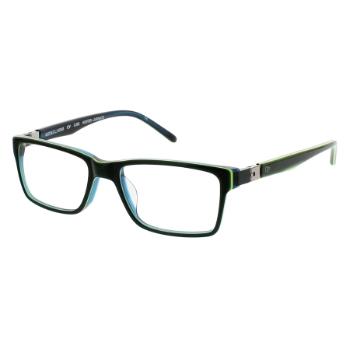 7e35304eabc OP-Ocean Pacific Kids OP G-860 Eyeglasses