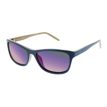 Op-Ocean Pacific Glide Sunglasses