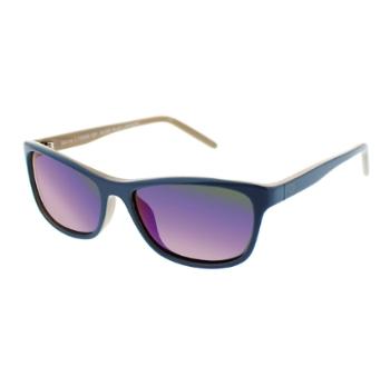 609f7b8119d1 Op-Ocean Pacific Glide Sunglasses