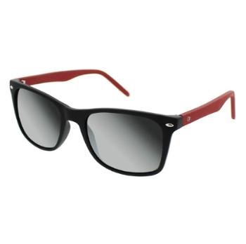a1cd0e91b75d Op-Ocean Pacific Infusion Sunglasses