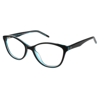 Op-Ocean Pacific Kuta Beach Eyeglasses