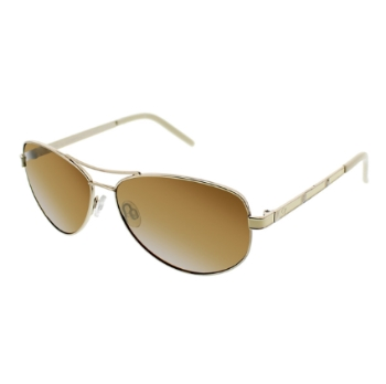 Op-Ocean Pacific Pearl Sunglasses