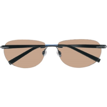 Op-Ocean Pacific Shoreline Sunglasses